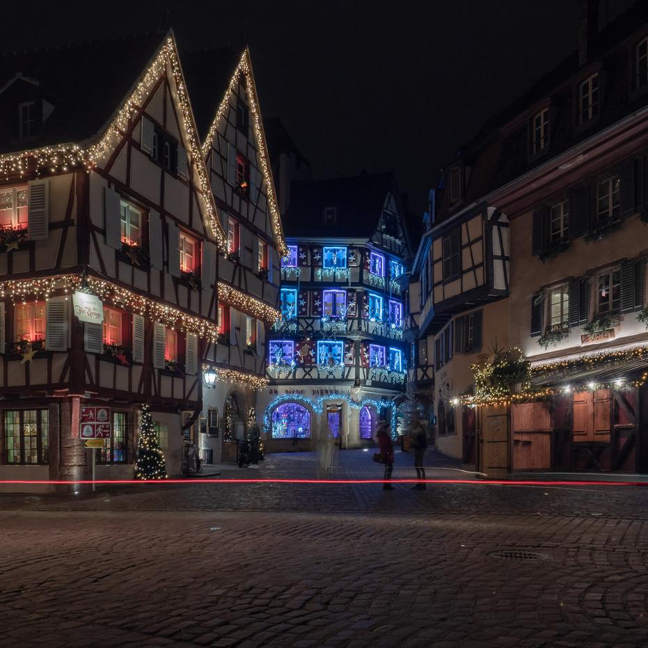 2020-01-04 Colmar by night-13.jpg