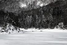 2021-01-19 Lacs de Sewen et d'Alfelfd p-