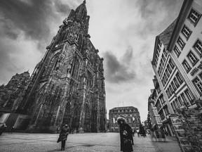2020-12-10 Strasbourg-34.jpg