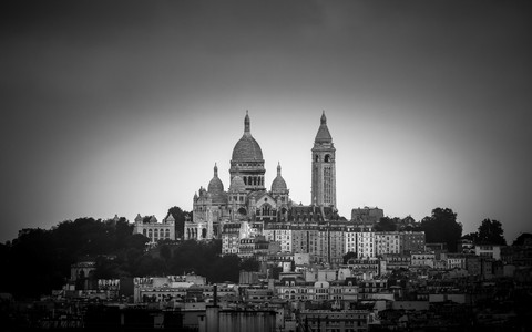 2021-07-17 Paris-1.jpg