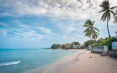 2019-09-24 Barbades h-2-1.jpg