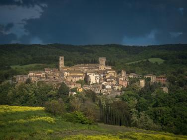 Toscane J5 - 4.jpg