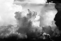 2020-09-16 Les 3 châteaux d'Eguisheim nb