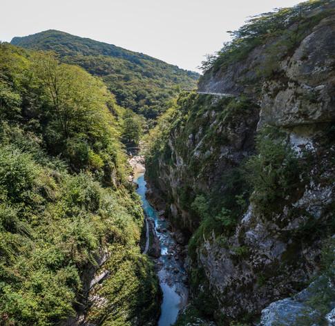 Panoramas_Slovénie_J9-1.jpg