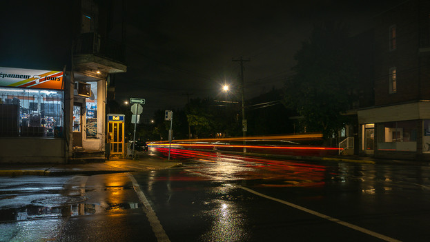 2019-10-06_Canada_-_Montréal_h-8.jpg