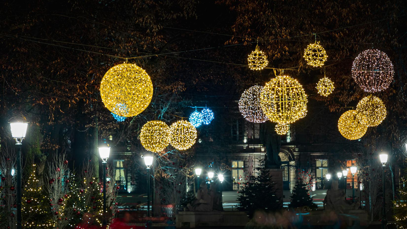 2020-12-17 Colmar illuminations-11.jpg