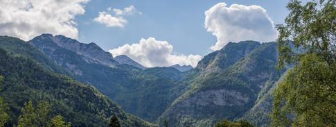 Panorama_Slovénie_J6-1.jpg