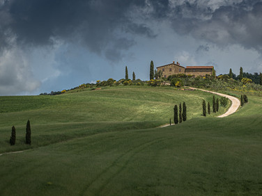Toscane J3 - 18.jpg