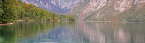 Panoramas_Slovénie_J4-1.jpg