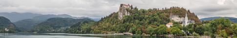 Panoramas_Slovénie_J4-5.jpg