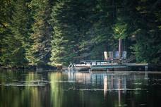2019-09-16 Canada - Laurentides h-7.jpg