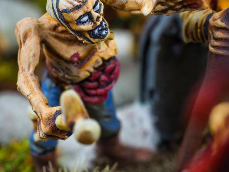 Workshop figurines-2-10.jpg