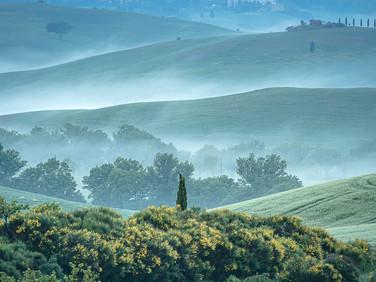 Toscane J3 - 7.jpg