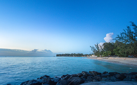 2019-09-24 Barbades sunset-2.jpg