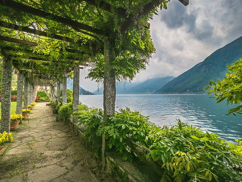 2019-05-17 Italie - Lac de Lugano - 7.jp