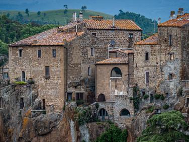 Toscane J4 h-10.jpg
