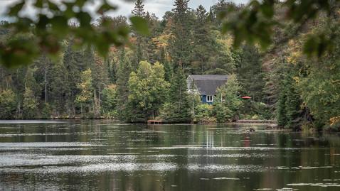 2019-09-15 Canada - Laurentides h-3-1.jp