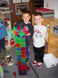 Web-of-two-boys-with-blocks_edited_edite
