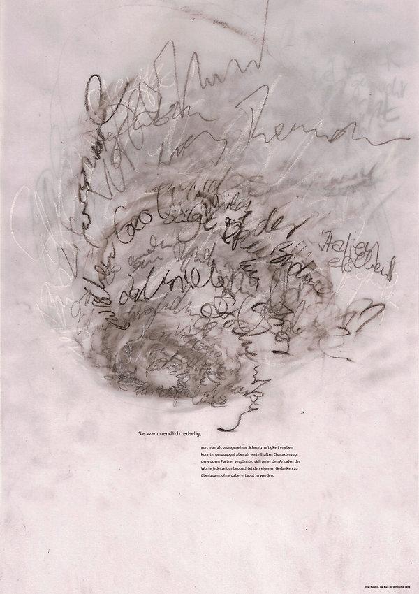 Typoplakat_Kundera_01_WEB.jpg