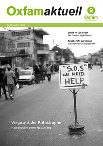 Cover_oxfam_02.jpg