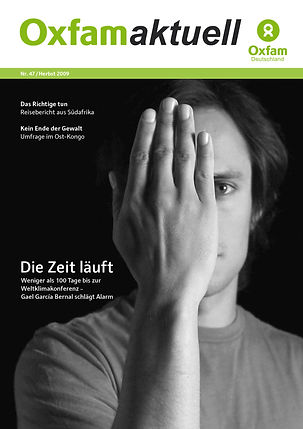 Cover_oxfam_04.jpg