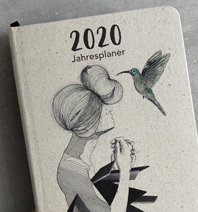 mbooks_Kalender_C_cover_detail