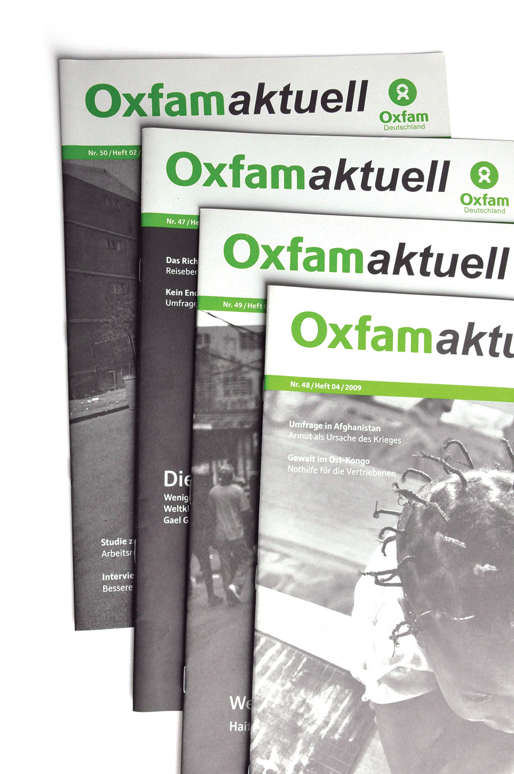 Oxfam_alle cover