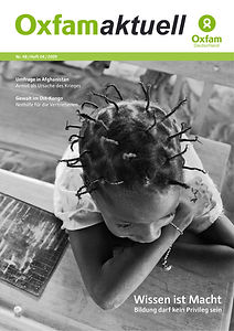 Cover_oxfam_03.jpg