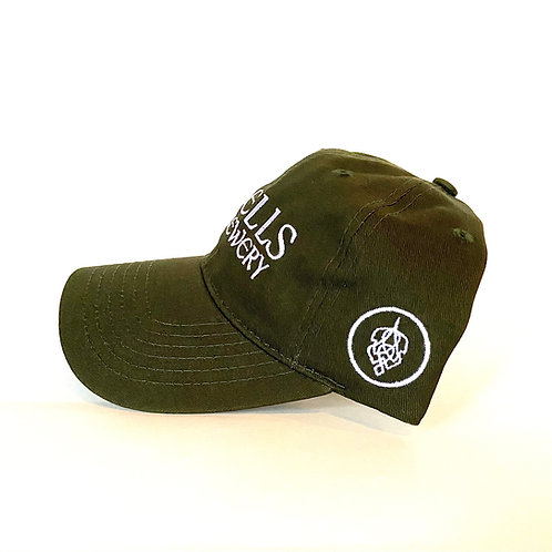 Kells Hat