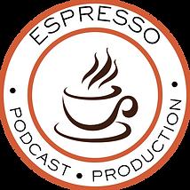 espresso podcast logo3.png