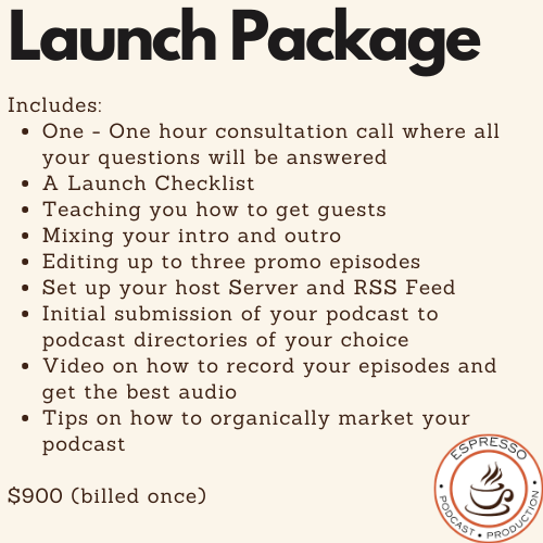 Launch Package.png