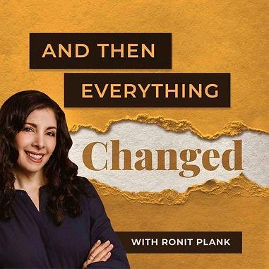 Screenshot_2021-01-17 Ronit Plank ( roni
