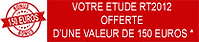 OFFRE MOBIL.png