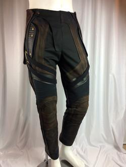 Star Lord Vol 2 Pants