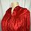 Thumbnail: Little RED Riding Hood Cloak