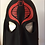 Thumbnail: Cobra Hood Black
