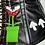 Thumbnail: ONE OF A KIND Konami Code, Nintendo Waist Cincher Corset