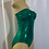 Thumbnail: Green Cosplay Bodysuit