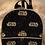 Thumbnail: Star Wars Mini Backpack