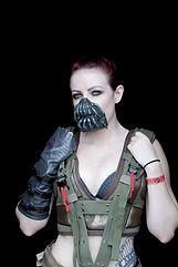 Erin Lady Bane 2.jpg