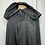 Thumbnail: Black Cloak