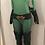 Thumbnail: 1997 Poison Ivy Costume Replica