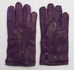 Joker Gloves 1