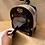 Thumbnail: Star Wars Mini Pin Backpack