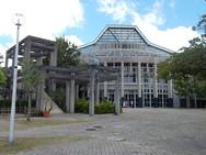 Okinawa 2014