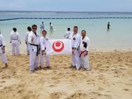 Okinawa 2017