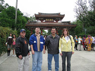 Okinawa 2008