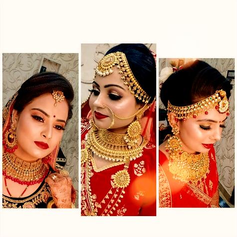 bridal%2520makeup%2520photo%2520website_edited_edited.png