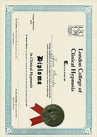 LCCH Diploma certificate.jpg