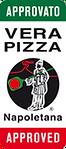 Vera Pizza Neapolitan